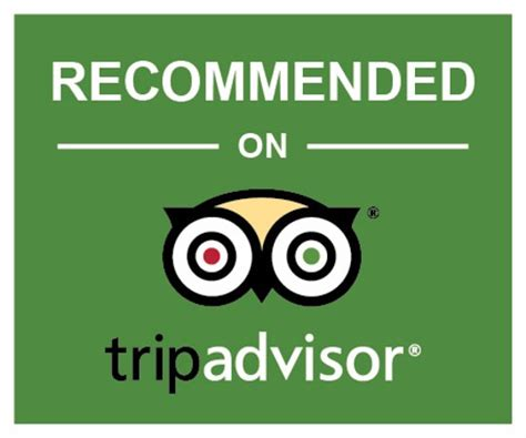 best tripadvisor reviews recommended on tripadvisor picture of hotel