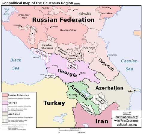 russia and middle east map quiz uncorking the caucasus wine cats