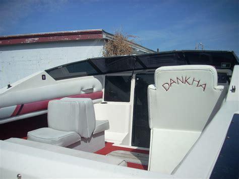 boat parts des moines iowa 1989 boat caravelle for sale in des moines ia 31l990