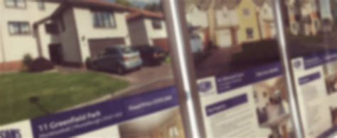 house buying solicitors appointing a solicitor for buying a house 28 images anwyl homes the abersoch anwyl