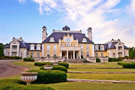 Plantation Style Homes For Sale by America S Largest Listing Is A Versailles With Guitar