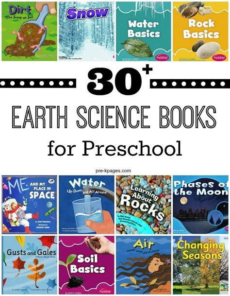 science picture books 979 best pre k pages images on