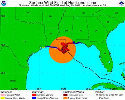 why is a bathroom called a john 100 hurricane isaac makes landfall in blog 911deaf list of maryland hurricanes