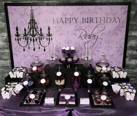 party themes classy classy 60th birthday party themes pictures to pin on