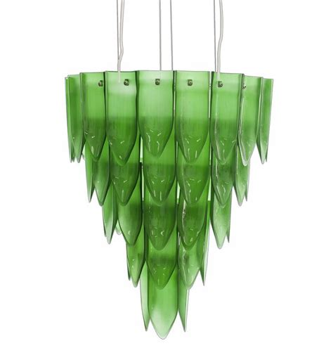 upcycled chandelier upcycled glass bottle chandeliers kitchen studio of