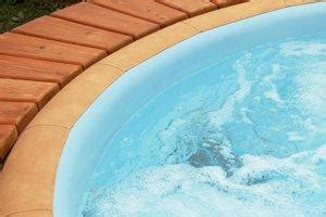 2016 hot tub installation costs average price to add a spa 2018 hot tub installation costs spa pricing considerations