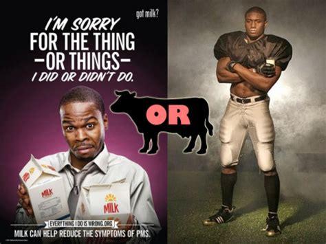 gender stereotypes in advertising bates30 image gallery stereotype ads