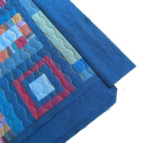25 best images about binding facing edging finishing