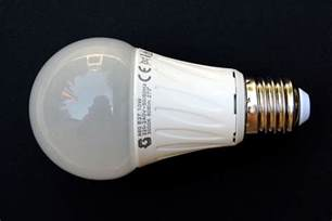 light led bulb led l