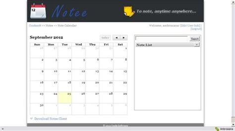 aplikasi untuk membuat jadwal kegiatan notee aplikasi alternatif untuk mencatat kegiatan harian