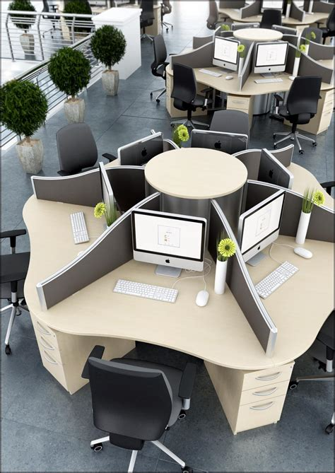 office pod furniture modern call centre furniture the modern office meeting pods maximise office space bizquip