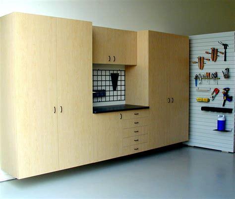 rta melamine garage cabinets storage cabinets melamine storage cabinets
