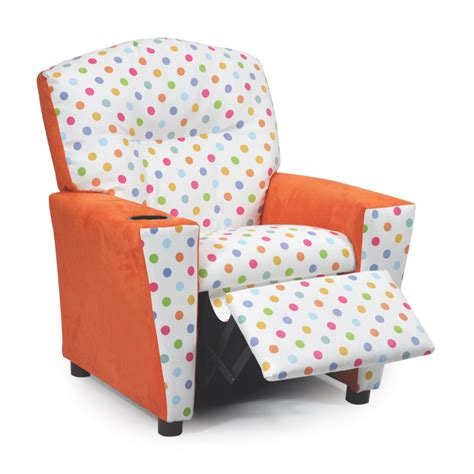 baby chair recliner toddler recliner chairs big lots chairs seating