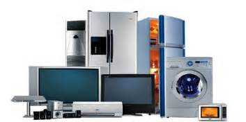 Home Appliances Small Heath The Big Importance Of Home Appliances Industry Home