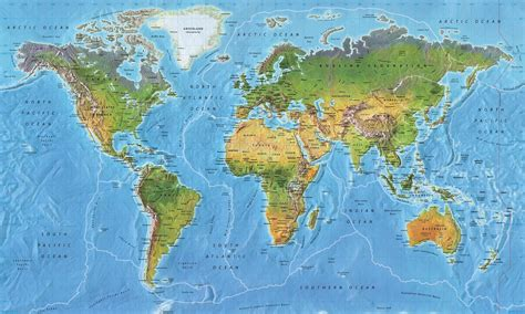 maps driving directions driving directions countries of the world