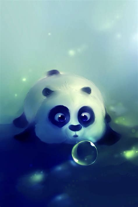 kung fu panda wallpaper iphone 6 fondos tumblr fondos pinterest panda