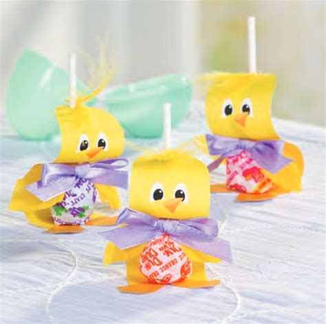 easter ideas for kids 13 easter craft ideas and decorations free templates
