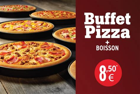 Pizza Studentenkorting Pizza Hut Student Deal Pizza Buffet Boston