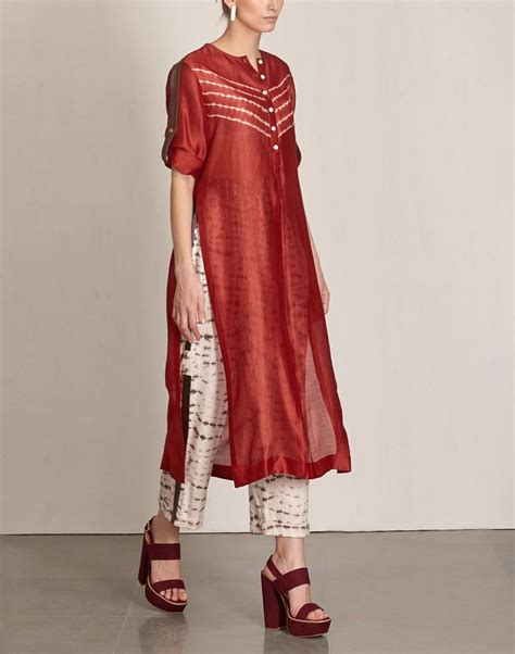 Qisa Tunic 13 best maternity wear best pregnancy gears images on