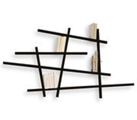 Mdf Italia Random Bookcase Etag 232 Re Design Amp Biblioth 232 Que Design Made In Design