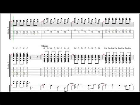 california king bed chords california king bed guitar chords tutorial