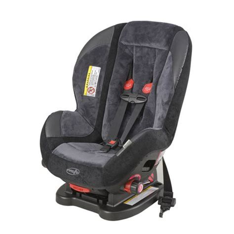toddler car seat toddler car seat nana enterprises