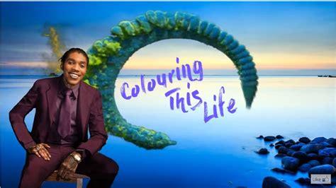 vybz kartel coloring book album vybz kartel colouring this ghclick gh