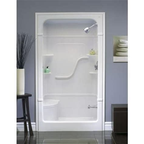 small handicap bathroom 16 best images about walk in shower on pinterest canada