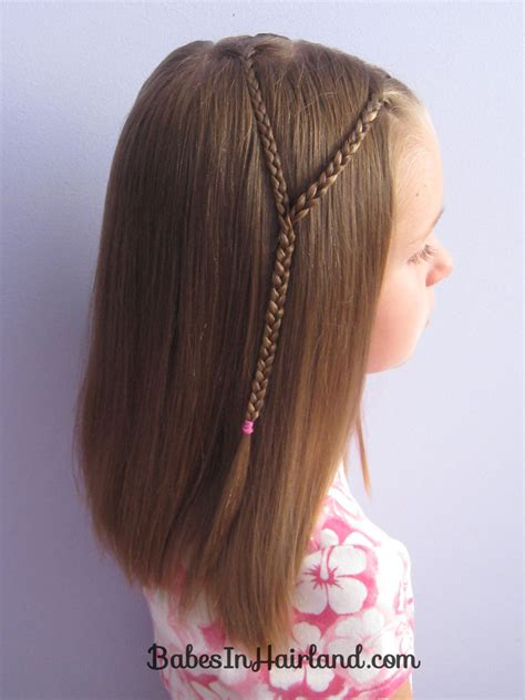 boho lace tieback bohemian chic hairstyles youtube quick style bohemian hippie braids babes in hairland