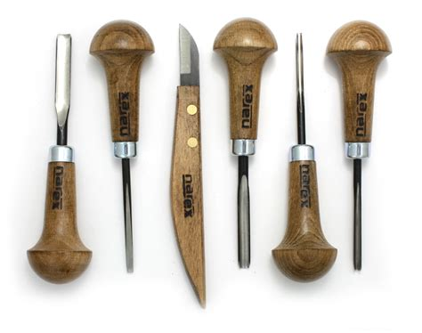 narex professional carving tools tomaco the tool marketing company
