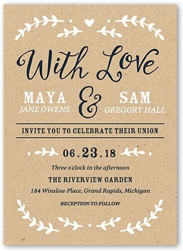 Wedding Card New Song by A Wedding Invitation Card New Wedding Invitations 5 Free