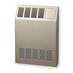 beacon morris f42 hydronic heater wall cabinet beacon morris hydronic heater wall cabinet 18 in w