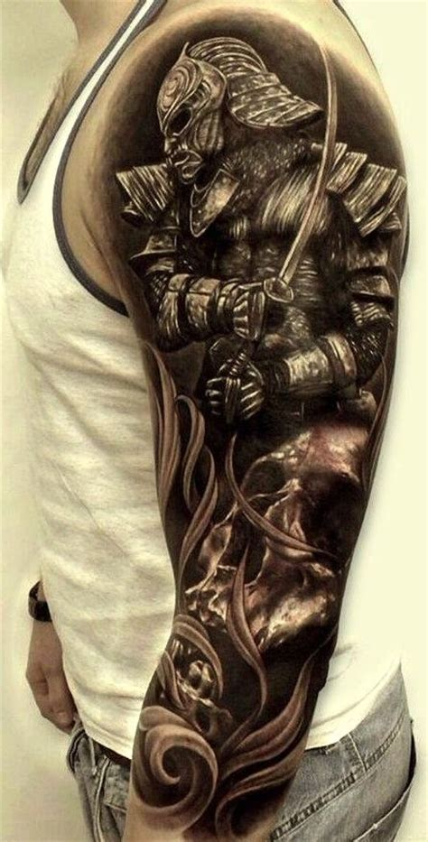 tattoo 3d full body unique awesome amazing hyper realism realistic 3d tattoo