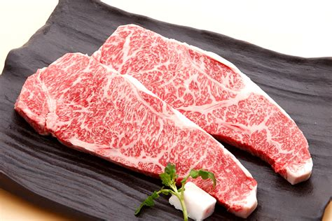 github mantle tutorial best beef in the world your wagyu questions answered