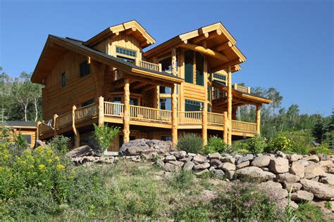 cleaning log home exterior 12 types of home exteriors photos prices pros cons