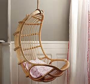 bedroom hammock chair hammock chairs for bedroom interesting ideas for home
