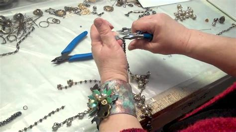 jewelry you can make a lariat necklace from b sue boutiques cool