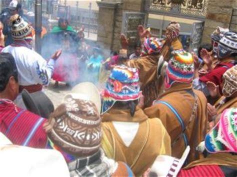 imagenes de espiritualidad andina ind 237 genas de abya yala defienden espiritualidad ancestral