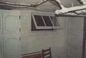 Jonbenet Ramsey House Floor Plan jonbenet ramsey case encyclopedia the basement