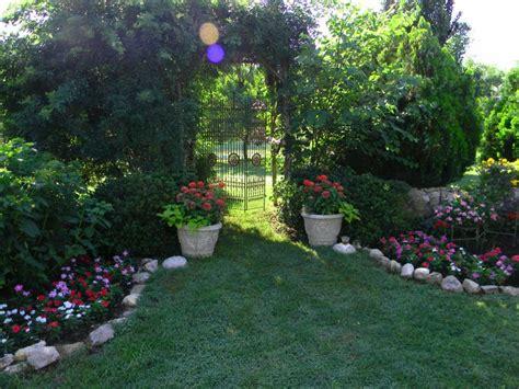 garden gate landscaping minnesota izvipi com