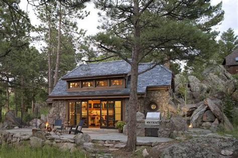 mountain cottages 450 sq ft small mountain cottage tiny house pins