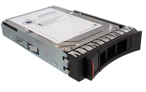 Harddisk Lenovo Server 35in Sata Pn 81y9794 81y9794 axa discontinued 2tb 6gb s sata 7 2k rpm lff hdd for ibm 81y9794