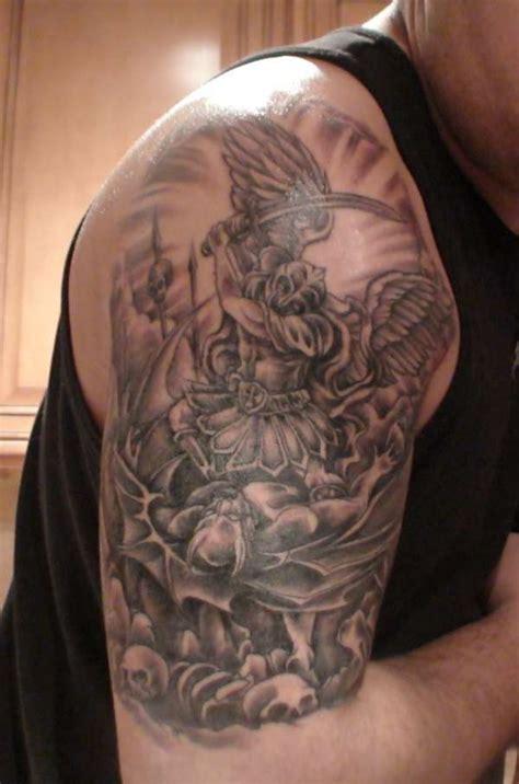 35 brilliant quarter sleeve tattoos pictures cool liked tattoo ideas 25 brilliant upper arm sleeve tattoo