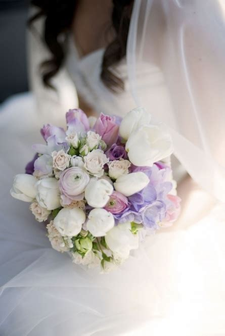 Wedding Bouquet Edmonton by 15 Stunning Bridal Bouquets Edmonton Wedding