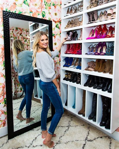 kelsea ballerini house 25 best ideas about kelsea ballerini on pinterest