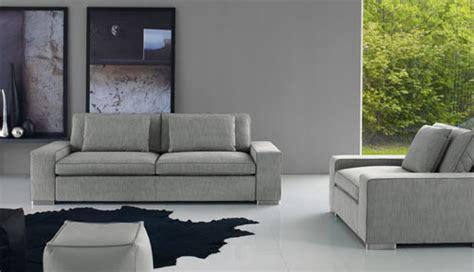 canapé castorama carrelage grise mur taupe
