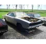 1968 Dodge Charger Hemi Car And Driver  Upcomingcarshqcom