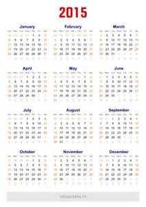 year calendar template 2015 calendar labs printable calendar template 2016