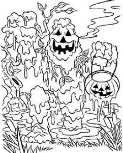 scary zombie coloring pages for adults zombie coloring