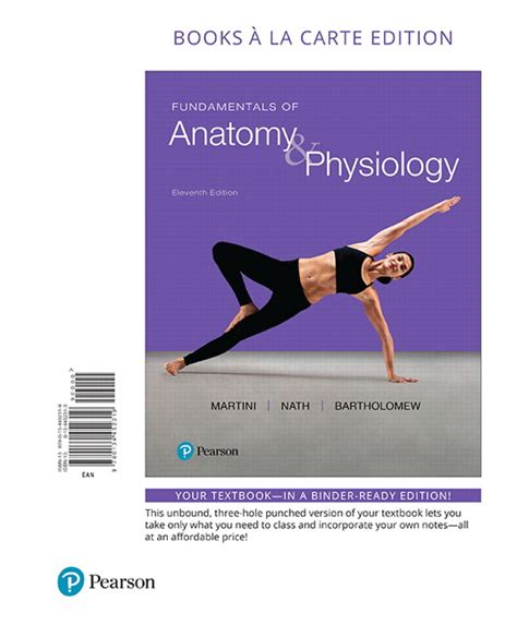 human anatomy plus mastering a p with pearson etext access card package 9th edition new a p titles by ric martini and judi nath marieb smith human anatomy physiology laboratory